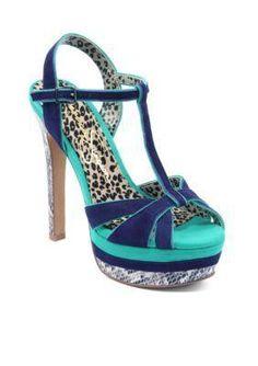 Jessica Simpson #shoes #heels #sandals autumns $49