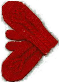 great beginner knitting site