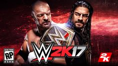 WWE 2K17 Serial Key Generator Tool (PC,Xbox360/ONE, PS3,PS4)