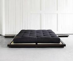 Tatami Bett homedecor changeyourhome bedroom interiordesign yamato