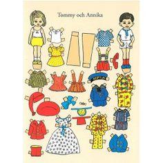 illustrationer fra Astrid Lindgrens bøger - Google-søgning