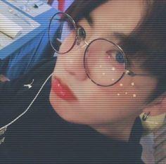 Jeon Jungkook θ – Foto Jungkook, Jungkook Cute, Jungkook Oppa, Bts Bangtan Boy, Foto Bts, Bts Photo, Jung Kook, Busan, Yoonmin