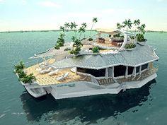 オルソス島 | Sumally