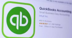 Top QuickBooks Alternatives for Small Business in 2019