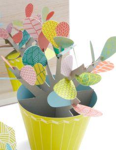 http://3.bp.blogspot.com/-HPUcWIccFpc/UdV-PwS9TaI/AAAAAAAB7S8/NNVwb4XlNoM/s517/port+a+plant+5.jpg