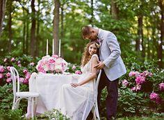 romantic wedding photography Outdoor Photography Lighting