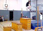 Parkour, Basketball Court, Games, Sports Games, Physical Education Lessons, Kid Games, Primary School, Guys, Do Crafts