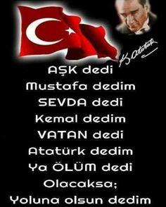 Movies, Movie Posters, Board, Turkey Country, Films, Film Poster, Cinema, Movie, Film