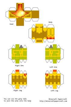 minecraft universe's (trumu/jason) budder suit!!!!!!!!!!!!!!!!!!!!!!!!!!!!!!!!!!!!!!!!!!!!!!!!!!!!!!!!!!!!!!!!!!!!!!!!!!!!!!!!!!!!!!!!!!! Minecraft Templates, Minecraft Crafts, Minecraft Party, Minecraft Skins, Pokemon, Homemade Crafts, Science Art, Hama Beads, Goku