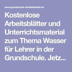 Europa Arbeitsblätter | Arbeitsmaterialien | Pinterest ...