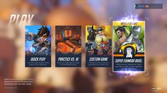 52 Best Games Hub Inspo images in 2018   Games, Big hero 6
