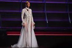 Risultati immagini per Beyoncé - Sorry