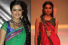 Tips For Indian Brides To Choose The Perfect Mangalsutra For Themselves - BollywoodShaadis.com
