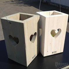 knutselen met steigerhout - Google zoeken