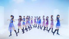 モーニング娘。'15『ENDLESS SKY』(Morning Musume。'15[ENDLESS SKY]) (Promotion Edit)