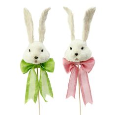 Easter on pinterest easter bunnies and easter eggs Shelley b home decor