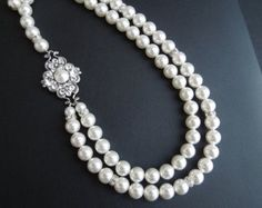 Items I Love by Julie on Etsy