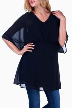 Shop cute and trendy maternity clothes at PinkBlush Maternity. We carry a wide selection of maternity maxi dresses, cute maternity tanks, and stylish maternity skinny jeans all at affordable prices. Stylish Maternity, Maternity Tops, Maternity Clothing, Maternity Skinny Jeans, Pregnancy Outfits, Pink Blush Maternity, Blush Pink, Fitness Models, Tunic Tops
