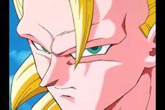 Do I look mean? Dragon Ball Z, Manga Art, Manga Anime, Ssj3, Db Z, Manga Pages, Love Art, Akira, Aurora Sleeping Beauty