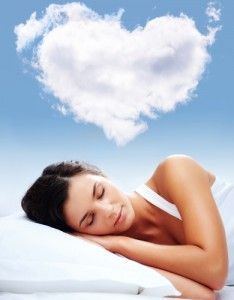 Dr Oz: Meanings Of Dreams & Health-Related Dreams Occur In a House