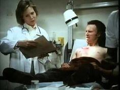 Safe (1993, dir. Antonia Bird) - Entire Film