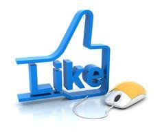 11 páginas sobre Matemática para curtir no Facebook