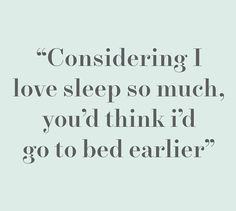 Is it the weekend yet?  #sleepquotes #luxurybedding #Freshfitbrand