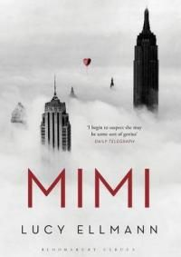 Mimi | We Love This Book