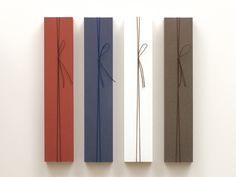 箸用ギフトボックス