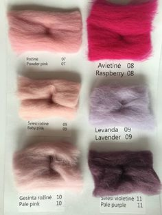 DIY BIG BLANKET! YARN FOR ARM KNITTING This product is perfect to make big chunky blankets. Buying this item you will get a yarn to make giant blanket or other products. This is 100 % pure merino wool . We have many different colors, we can sell different quantities from 10 g to 4 kg.