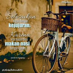 Muslim Quotes, Islamic Quotes, Hope Quotes, Best Quotes, Qoutes, Quotes Lucu, Wonder Quotes, Self Reminder, Health Education
