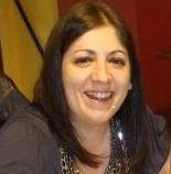 ¿Cómo combatir el cansancio físico del cuidador? Un artículo de Eva Lorenzo, Trabajadora Social y autora del blog Mi rincón de apoyo al cuidador