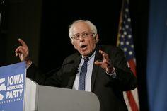 Members Of Congress Introduce Largest Minimum Wage Hike Yet   ThinkProgress