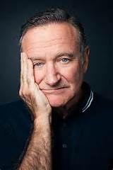 Robin Williams attended art gallery party hours before death ...