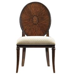 Dining Chair - dhi