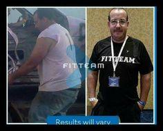 www.fitteamenjoylife.com #fitteam #fitteamenjoylife #fitteamglobal