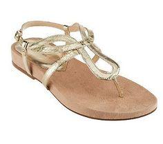 680b12b171466d 12 Best Shoes   Comfort images