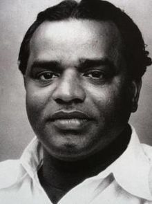 A Bhimsingh | DOB: 15-Oct-1924 | POB: Chittoor, Andhra Pradesh | Occupation: Director, Producer, Writer, Editor | #birthday #october #cinema #movies #entertainment