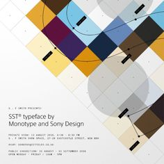 10 Amazing Book Jacket images | Poster, Typography, Graph design