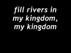 James Arthur - Self discovery lyrics (4:12 mins)