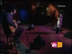 Fade Into You (Acoustic) - Mazzy Star                                                 youtube to mp3