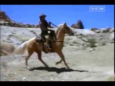 CHAPARRAL  037   Mar de inimigos faroeste - Filmes Western Completos