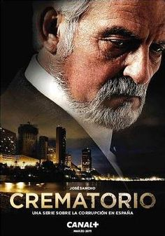 Crematorio is a Spanish TV series written and directed by Jorge Sánchez-Cabezudo. It is based on Rafael Chirbes' novel of the same name. Latest Movies Out, I Series, Business Networking, I Don T Know, Betrayal, Movies To Watch, Tv Shows, Shit Happens, Director