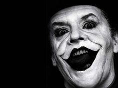 jack-nicholson-joker-batman