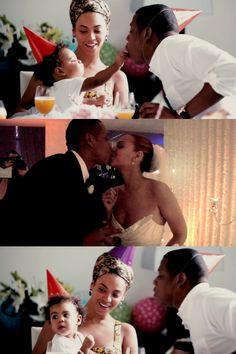 Beyoncé Jay & Blue Lemonade 23.04.2016