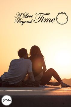 A Love Beyond Time: Tim has suffered a devastating loss, but he has found himself able to perform supernatural events in order to right the wrongs in his life. Will he be able to right his wrongs before it's too late? Read the entire story to find out. Free Short Stories, He Is Able, Supernatural, How To Find Out, Nova, Events, The Originals, Reading, Blog