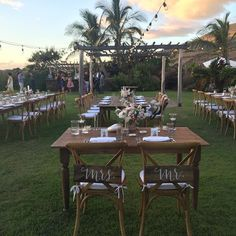 Boutique Maui Wedding Planner and Coordinator