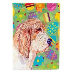 Carolines Treasures Rat Terrier Hearts Love Valentines Night Light 6 x 4 Multicolor