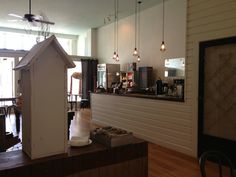 A wonderful surprise in McComb - Review of Topisaw General Store, McComb, MS - TripAdvisor
