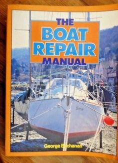 ship modeling simplified by frank mastini books books books rh pinterest com George Buchanan Mercedes George Buchanan Mercedes